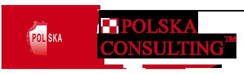 Polska Consult TM
